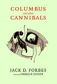 coumbus and other cannibals