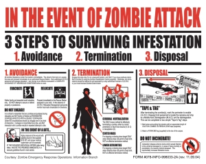 in-the-event-of-a-zombie-attack_50290cd18172b