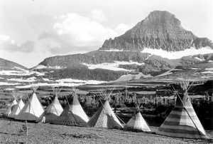 blackfoot_teepees