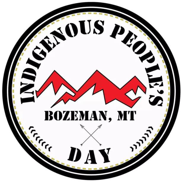 A big thanks to artist and supporter Ben Pease for designing our logo! Learn more about be at http://www.benpeasevisions.com/