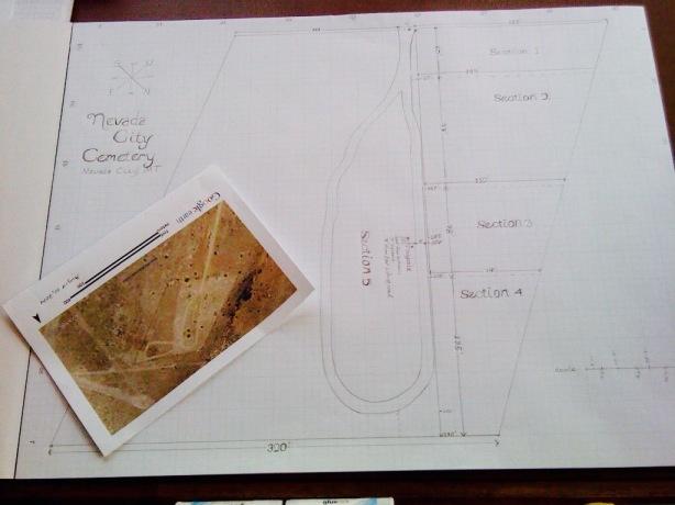 Marshas map (1)