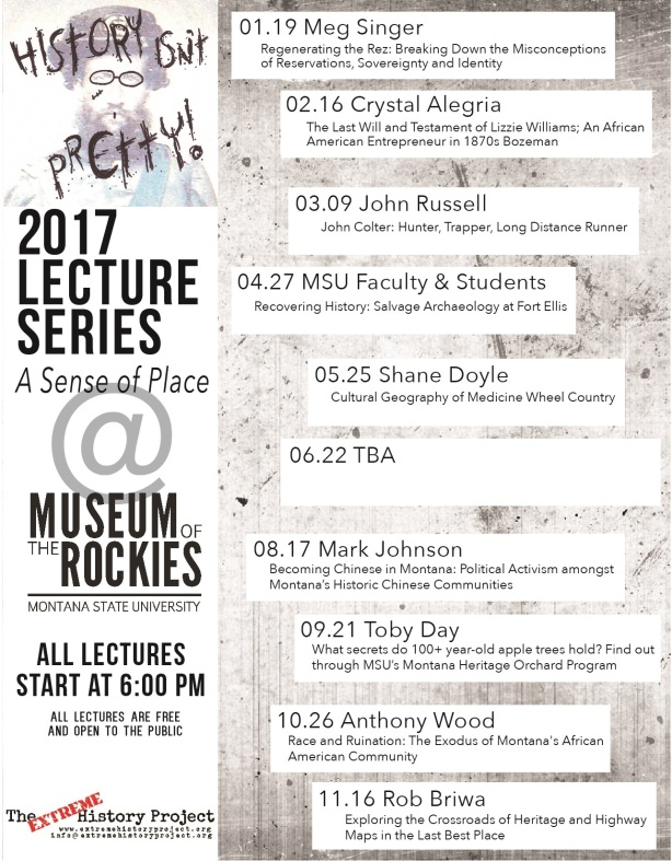 lecture-series-schedule