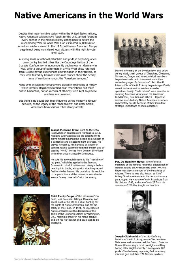 native-americans-in-the-world-wars