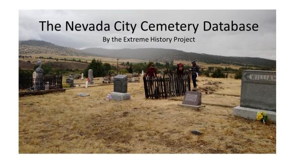 Database photo